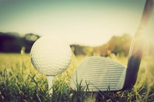 Best Golf Courses in CT