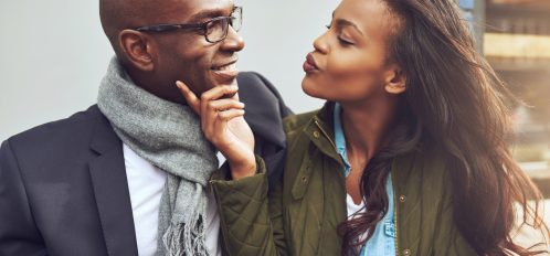 Romantic Things to Do in CT