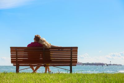 Romantic Weekend Getaways From NYC