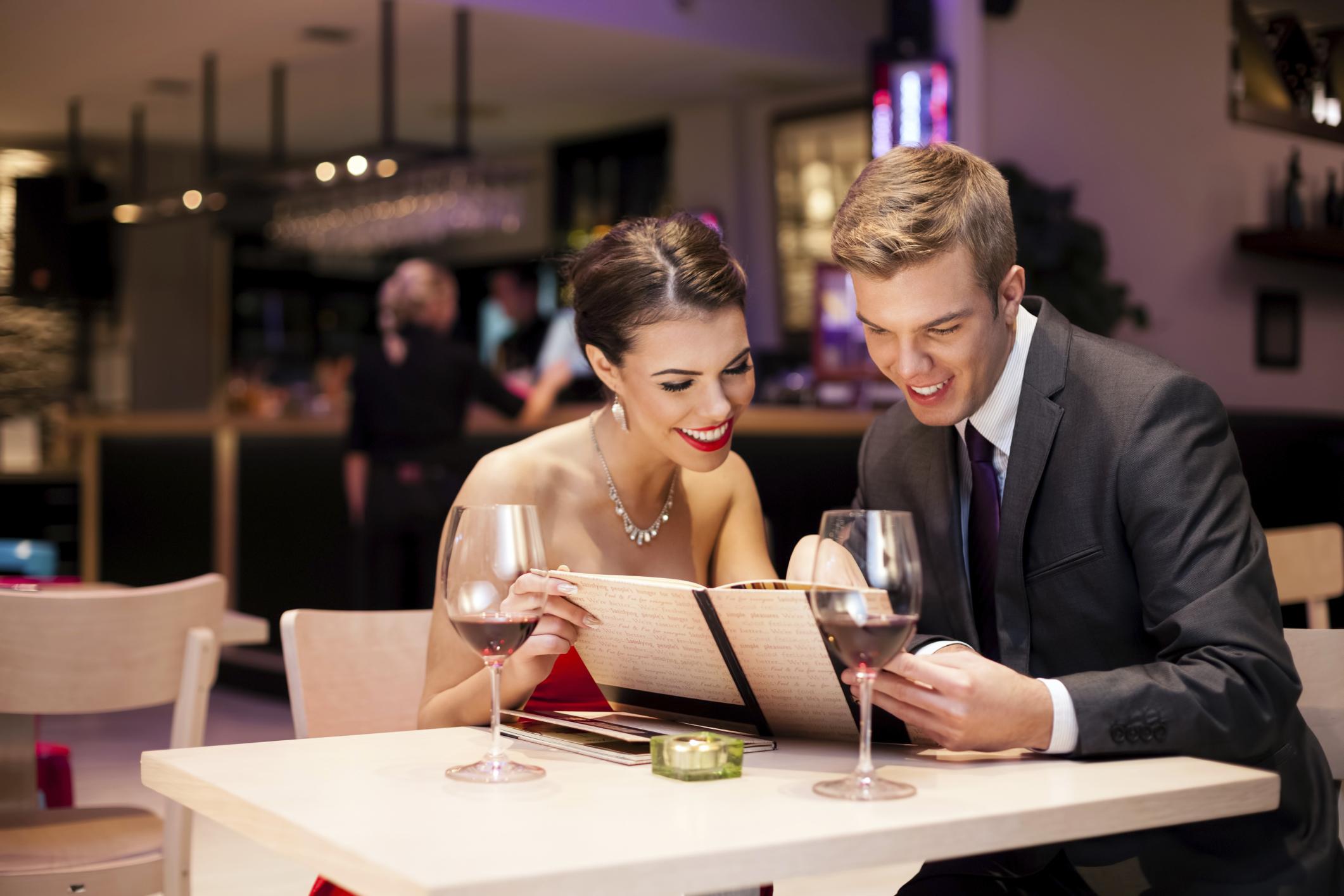 Beste Dating-Website für 30 Dinge
