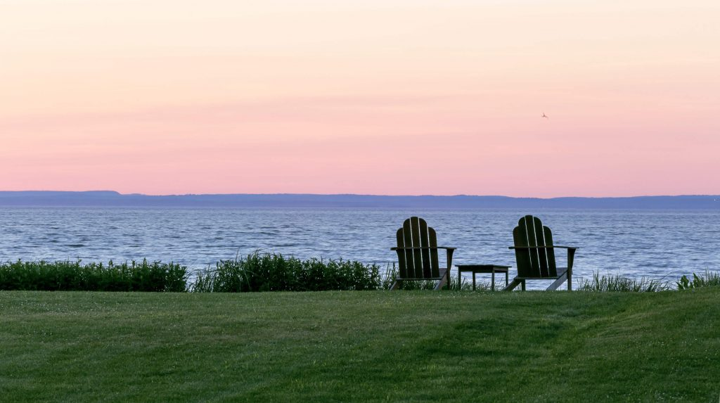 Here Are 8 Of The Best Beaches Near Greenwich Ct