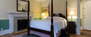 Hotels Near Greenwich Hospital