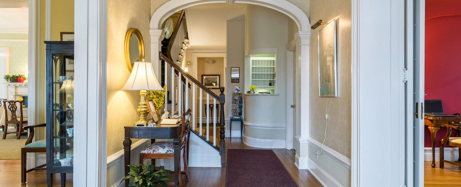 You can join the team at Stanton House Inn and enjoy some of the best hotel and hospitality jobs in Greenwich, Connecticut