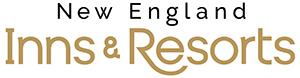 New England Inns & Resorts Logo