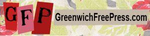 Greenwich Free Press