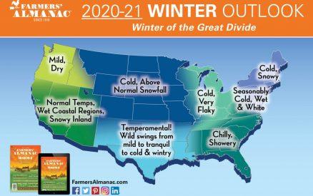 farmers-almanac-2020-2021-predictions-winter-in-connecticut