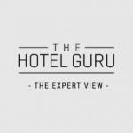 The Hotel Guru Logo, review of Stanton House Inn in Greenwich, CT, USA